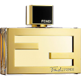 jessica - Fendi - Fragrances -