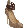 jessica - Giuseppe Zanott Pumps - Shoes -