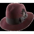 jessica - H&M Hat - Hat -
