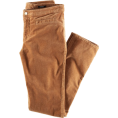 jessica - H&M Pants - Pants -
