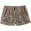 jessica - H&amp;M Shorts - Shorts - 