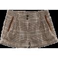 jessica - H&M Shorts - Shorts -