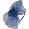 jessica - Hair Fascinator - Accessories -