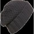 jessica - Hat - Cap -