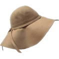 jessica - Hat - Hat -