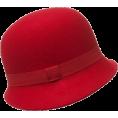 jessica Hat -  Hobbs šešir