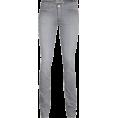 jessica - J Brand Jeans - Jeans -
