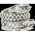 jessica - John Hardy Bracelet - Bracelets -