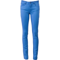 jessica - Ksubi Jeans - Jeans - 