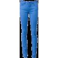 jessica - Ksubi Jeans - Jeans -