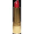 jessica Cosmetics -  Lipstick
