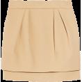jessica - Maje Skirt - Skirts -