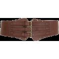 jessica - Miss Selfridge Belt - Belt -