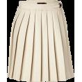 jessica - Mulberry Skirt - Skirts -