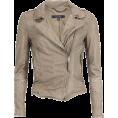 jessica - MuuBaa Jacket - Jacket - coats -