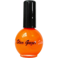 jessica -  Nail polish - Cosmetics -
