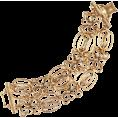 jessica - Oscar de la Renta Bracelet - Bracelets -
