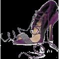 jessica - Oscar de la Renta Shoes - Sandals -