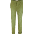 jessica - Pants - Pants -