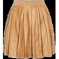 jessica Skirts -  Phillip Lim Skirt