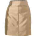 jessica - Pied a Terre Skirt - Skirts - 