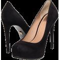 jessica - Pour La Victorie Shoes - Shoes -