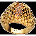 jessica - R. Cavalli Ring - Rings -