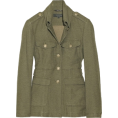 jessica - Rag & bone jakna - Jacket - coats -