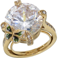 jessica - Ring - Rings -
