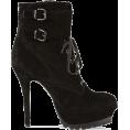jessica - Sam Edelman čizme - Boots -