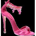 jessica - Sandals - Sandals -