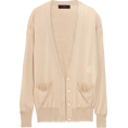 jessica - Stella McCartney vesta - Pullovers -