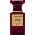 jessica - Tom Ford - Fragrances -