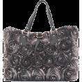 jessica - Valentino Bag - Bag -