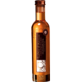 jessica Cosmetics -  Yves Rocher ulje za pomlađivan