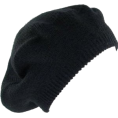 jessica - beretka - Cap - 54,00kn  ~ $9.48