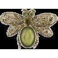 jessica - broš - Jewelry -