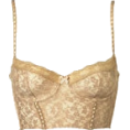 jessica - grudnjak - top - Underwear -