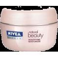 jessica - Cream - Cosmetics -