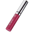 jessica - Lipgloss - Cosmetics - 