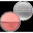 jessica - Lipgloss - Cosmetics -