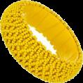 jessica - narukvica - Bracelets -
