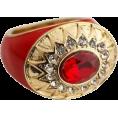 jessica Rings -  prsten