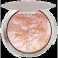 jessica - sjenilo - Cosmetics -
