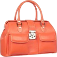 jessica - torba - Bag - 