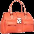 jessica - torba - Bag -
