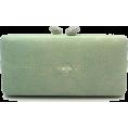 jessica - torbica - Hand bag -