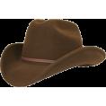 jony horvat - Hat - Sombreros -