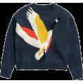 LadyDelish - jumper - Pullovers -