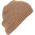 LadyDelish Cap -  Kapa